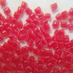 BT polycarbonate